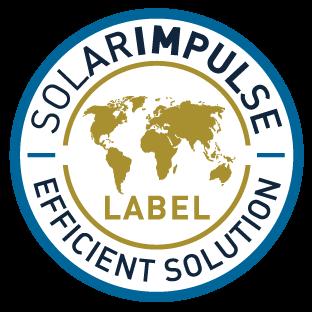 SolarImpulse