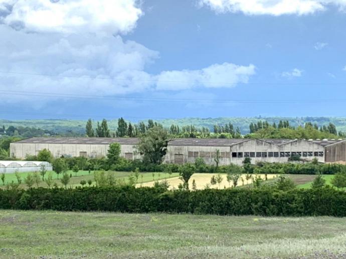 Visuel CP Site de prod-3