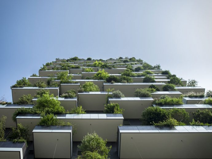 ameliorer-lempreinte-environnementale
