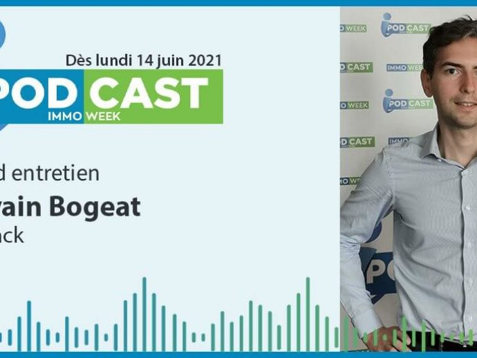 ipodcast_sylvain-bogeat-vestack-1024x512